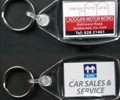 hiprofile signs and automobile solutions Ireland.